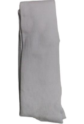 Suna Kız Çocuk Penye Külotlu Çorap SN011