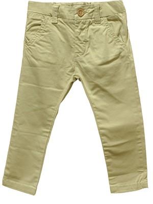 Bellybutton 177-3054 Kız Çocuk Pantolon