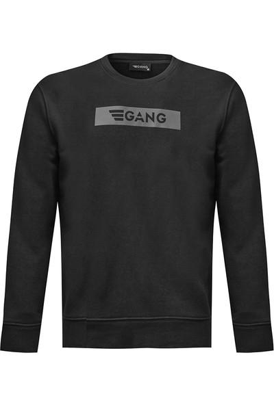 Gang Icon Sweatshirt
