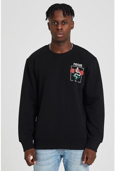 Gang Poison Sweatshirt
