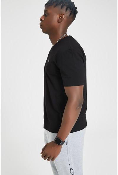 Gang Casual Tshirt