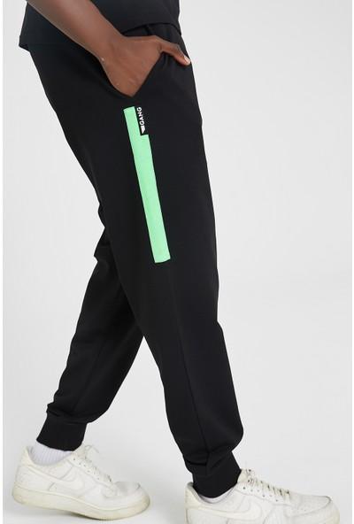 Gang Neon Pant