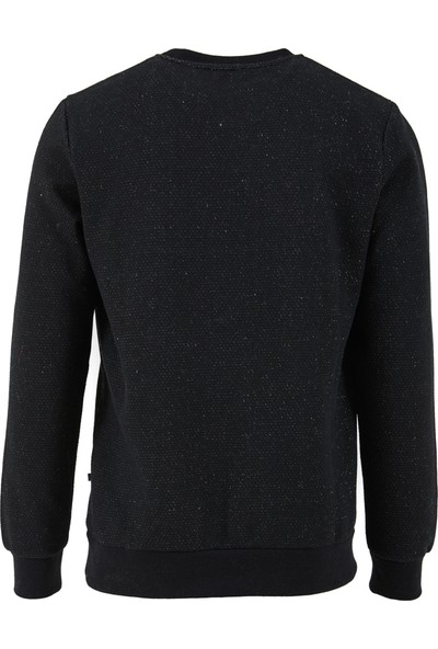 Ltb Erkek Sweatshirt Sorico