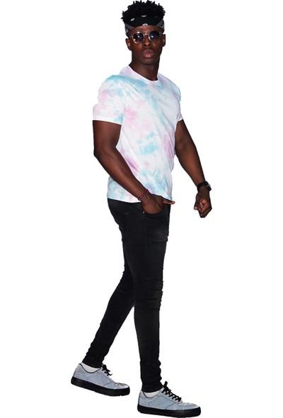 Gang Mıamı Vıce T-Shirt
