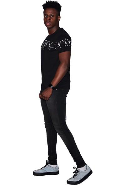 Gang Skeletons T-Shirt