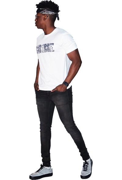 Gang Crıme T-Shirt