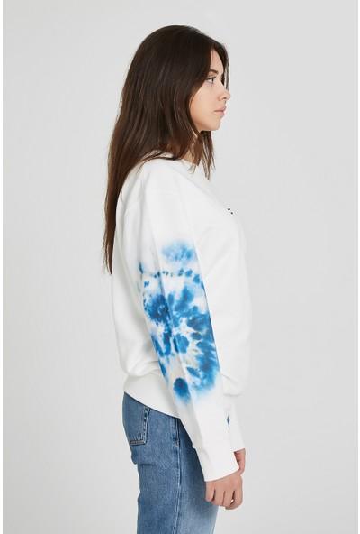 Gang Batik Sweatshirt