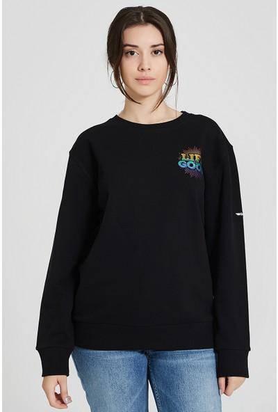 Gang Life Is Good Sweatshirt
