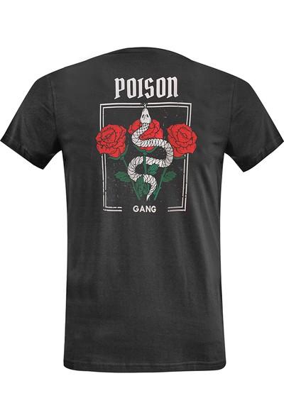 Gang Poison