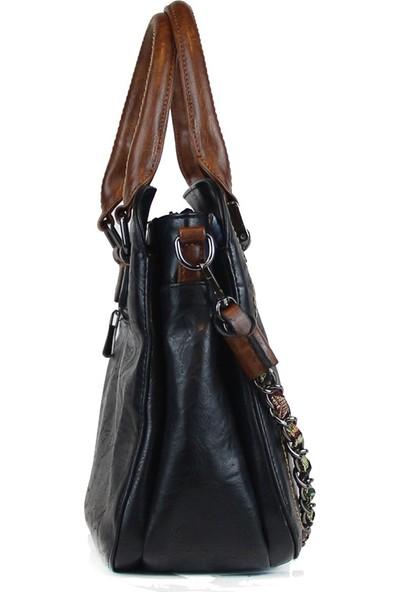 Los Angeles Polo Kadın Çanta 3366