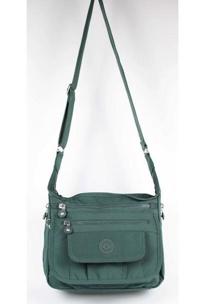 Smart Bags Günlük Spor Omuz ve Kol Çapraz Askılı Çanta