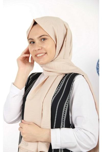 Harem Bianca Şal - Bej