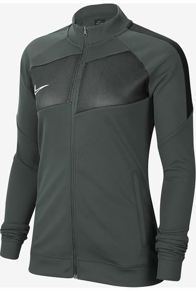 Nike BV6932-010 Dry Acdpr Kadın Ceket