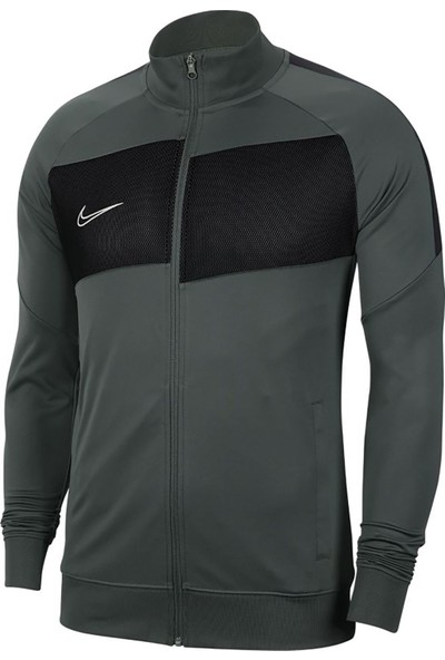 Nike M Nk Dry Academy Pro Jkt K BV6918-069 Erkek Ceket