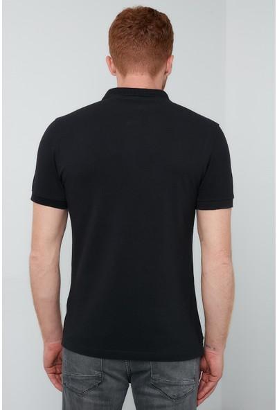 Levi's % 100 Pamuklu T Shirt Erkek Polo 24574