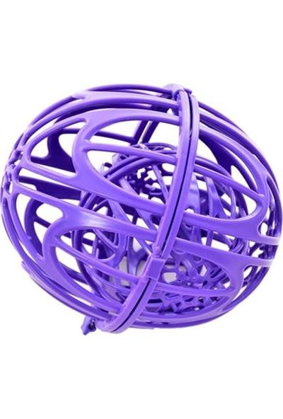Meleni Home Sütyen Koruyucu - Sütyen Yıkama Topu