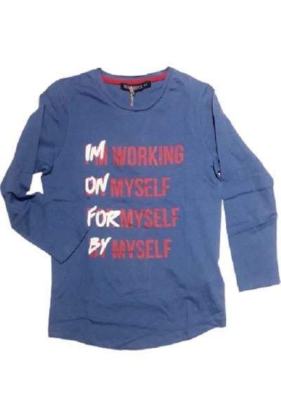Richie Royce T-Shirt
