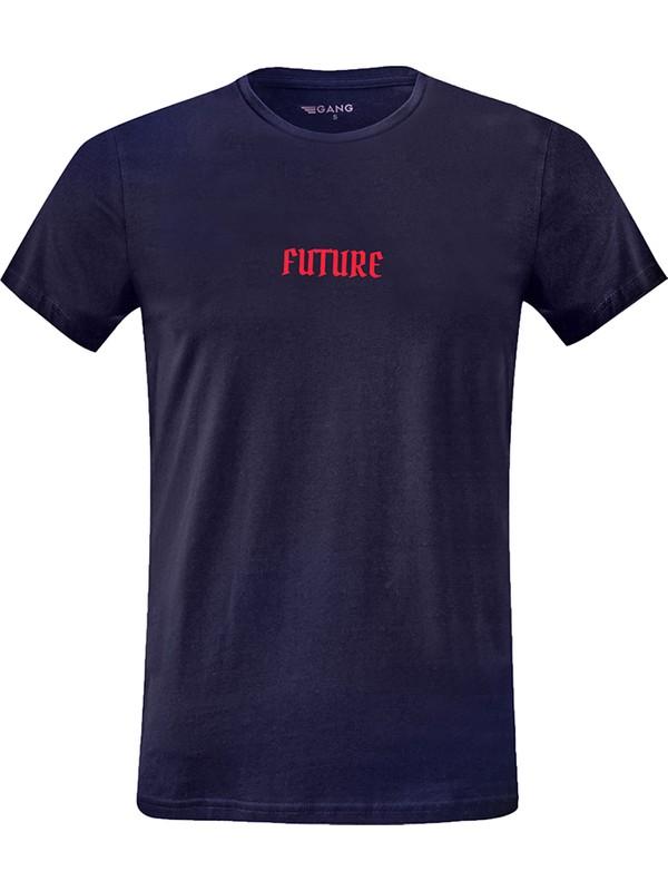 Gang No.2 Future