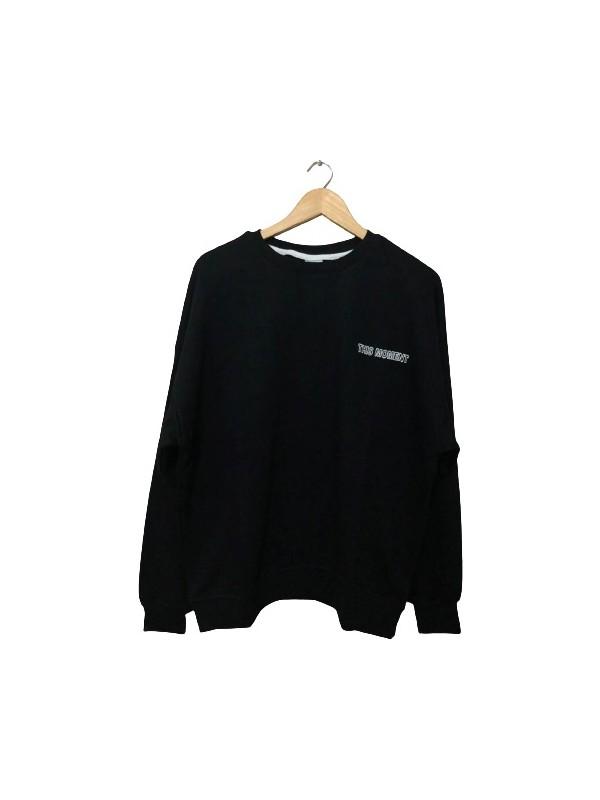 Forever Sweatshirt