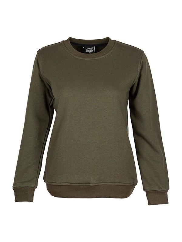 Radyum Kadın Sweatshirt