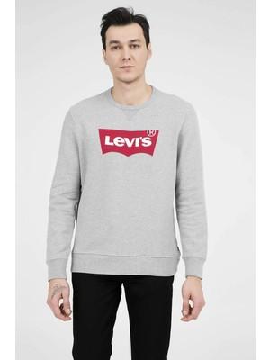 Levi's Erkek Sweat