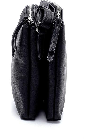 Derimod Kadın Casual Çapraz Çanta