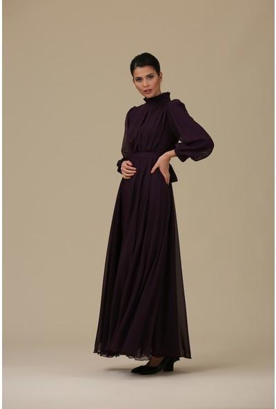Tane 2076 Elbise