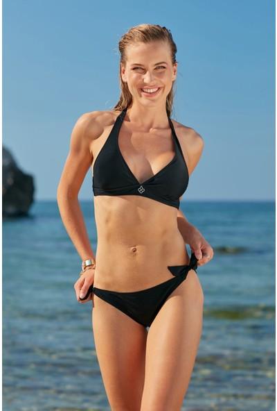 Marie Claire Uzun Üçgen Bikini 207301