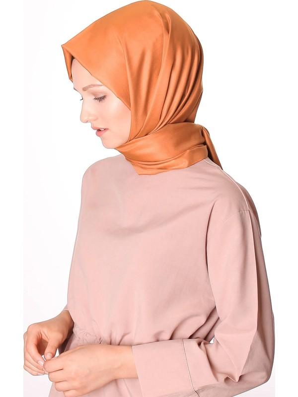Silk Home %100 Ipek Çift Taraflı 6000-541
