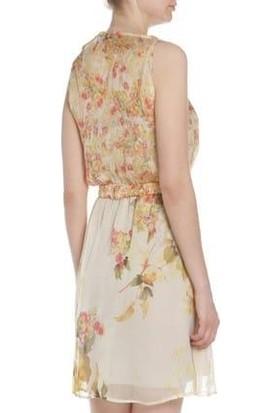 Liu Jo Kadın Elbise