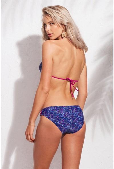 Marie Claire Üçgen Bikini 207302