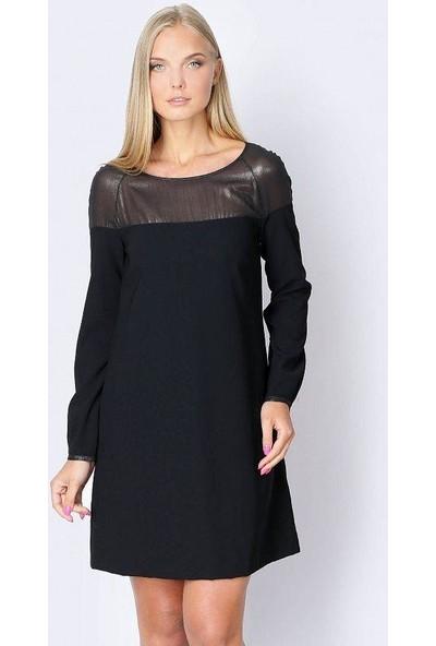 Armani Kadın Elbise