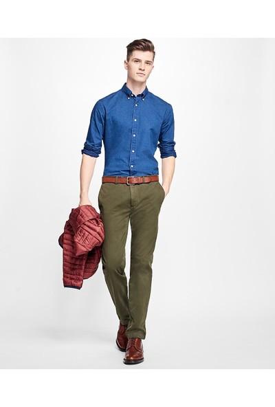 Brooks Brothers Erkek Pantolon