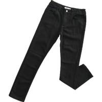 Alkano Okul Pantolon (Siyah)