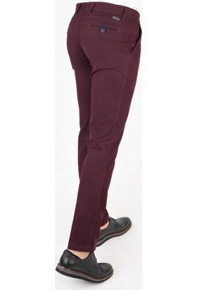 Arg Regular Fit Kışlık Gabardin Pantolon
