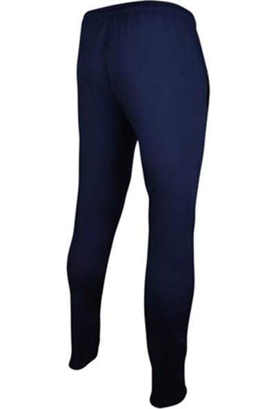 Seftil Z0204 Trend Pants Eşofman Altı Larcivet