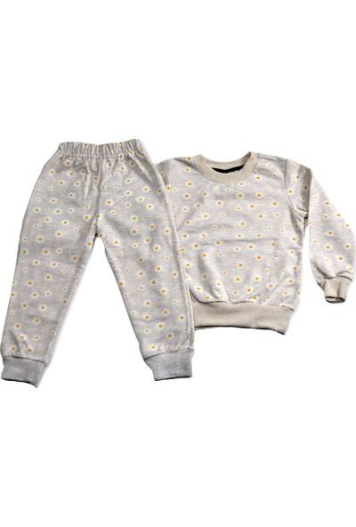 Fink Şardonlu Pijama Takımı