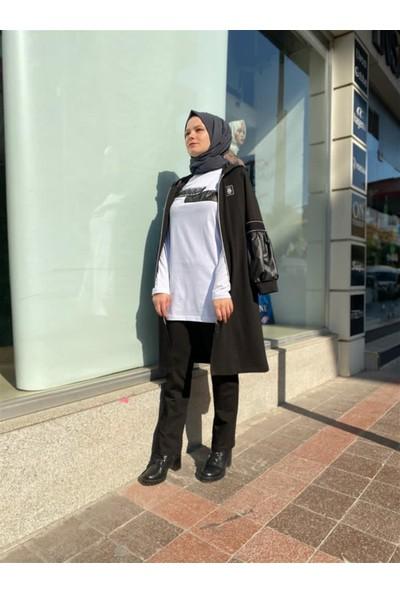 Sportify Kadın Eşofman