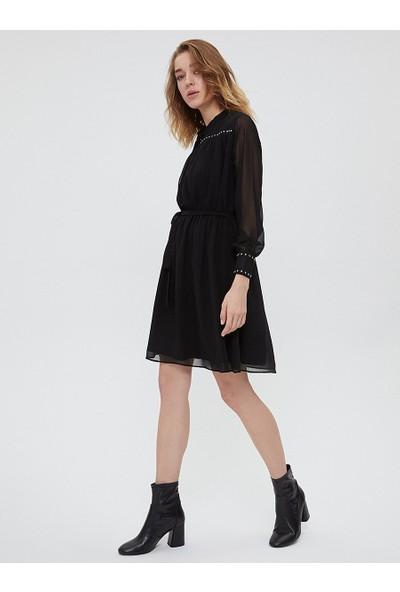 Loft 2025084 Kadın Elbise