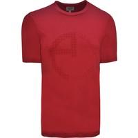 Armani Collezioni Erkek Tshirt Rn 103723 Ca 37360- U002121