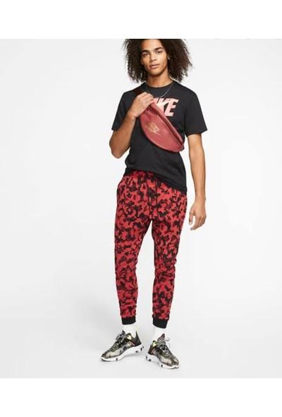 Nike Tech Flecee CJ5981 603