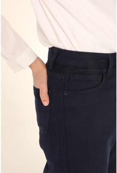 Allday Mom Pantolon