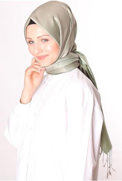 Silk Home Ipek Çift Taraflı 6000-564