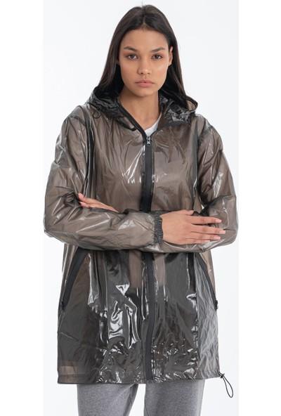 Erdem İç Giyim Weweus Unisex Yağmurluk