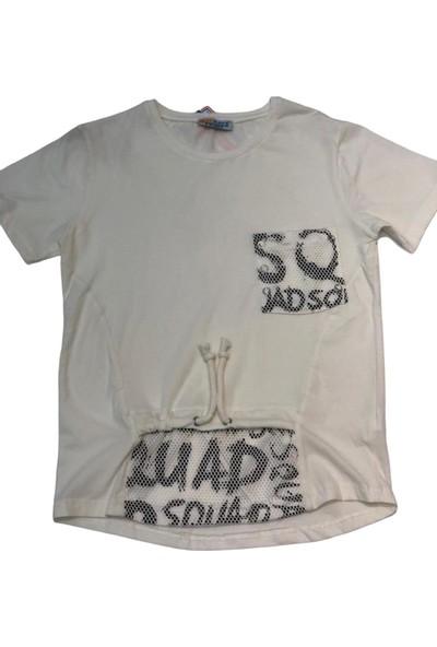 Mackays T-Shirt Erkek Çocuk