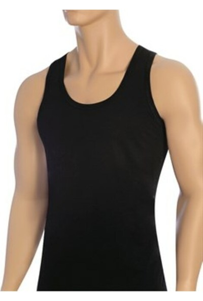 Öts İç Giyim Pamuk Atlet Erkek