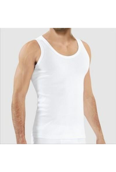 Öts İç Giyim Erkek Atlet Likralı