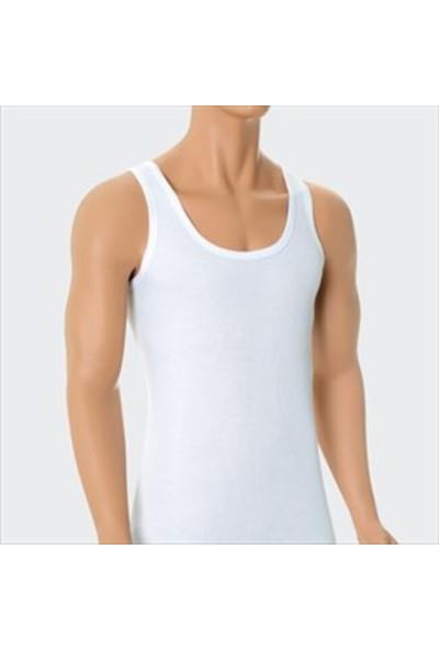 Öts İç Giyim Kaşkorse Atlet Erkek