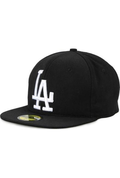 CMF La Hip-Hop Şapkası