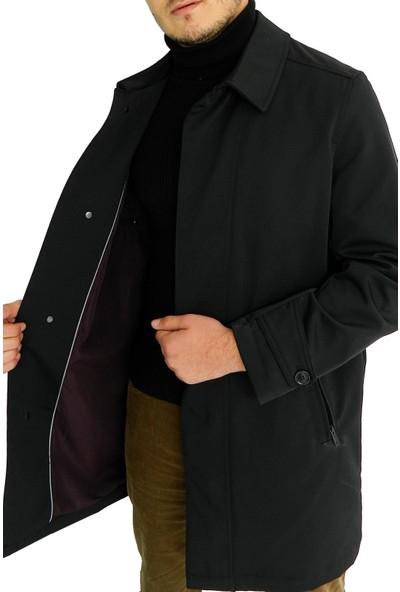 Bigazzi Erkek Bondit Pardesü 99506